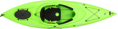 Emotion Guster 10' Kayak