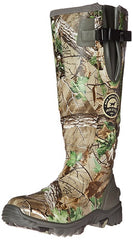 Irish Setter Rutmaster 2.0 Non Insulated APX Boots