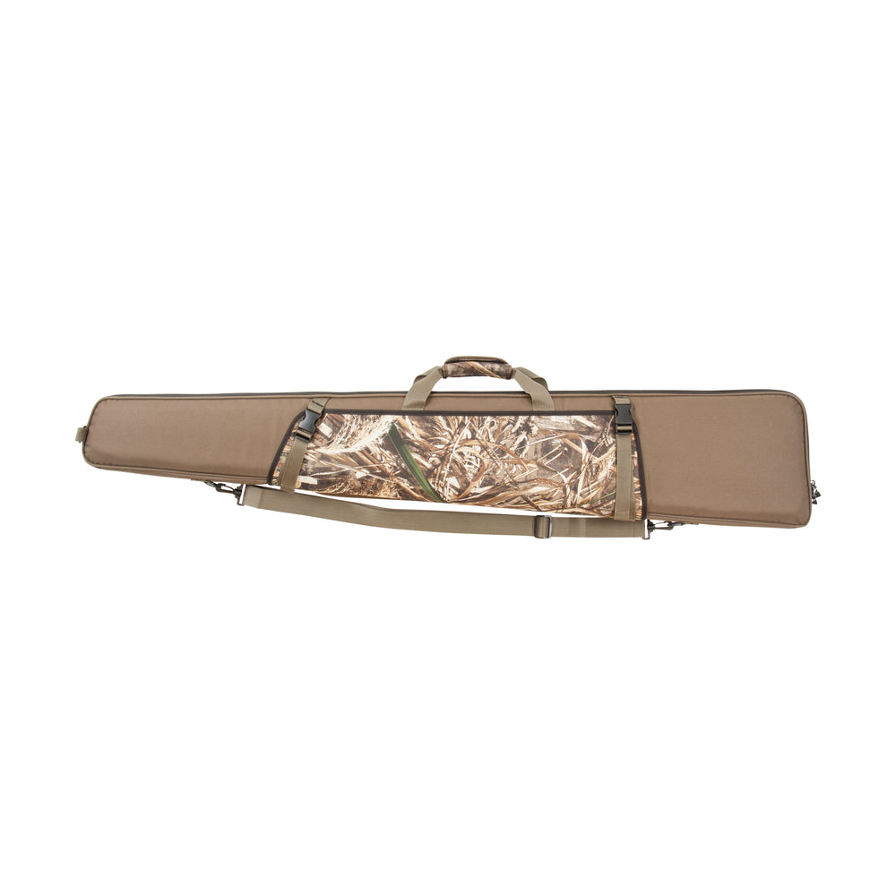Allen Gear Fit Pursuit Punisher Realtree Max 5 Rifle Case