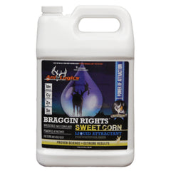Ani-Logics Liquid Braggin Rights Sweet Corn Attractant