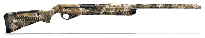 Benelli Super Vinci Semi-Automatic Shotgun