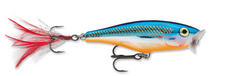 Rapala Skitter Pop Size 9 Topwater Lure