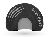 FoxPro Coyote Howler Diaphragm