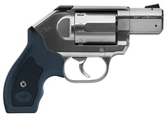 Kimber K6s Stainless Double Action Revolver