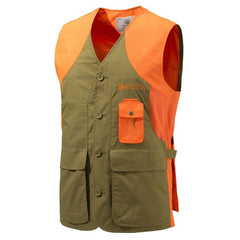 a84a34beb720e Hunting Clothing – Kinsey's Outdoors