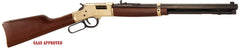 Henry Big Boy Classic Walnut Lever-Action Rifle
