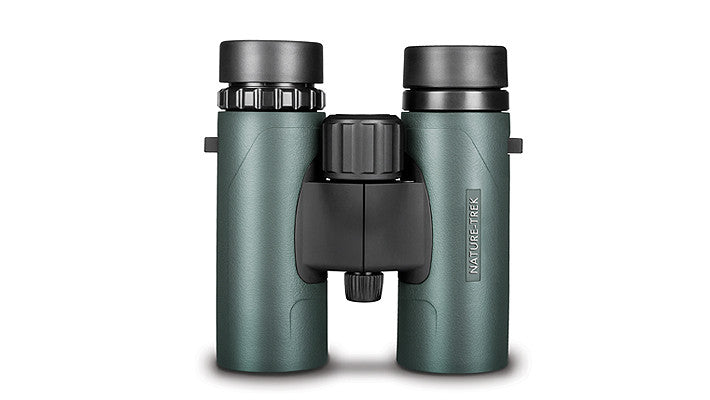 Hawke Sport Optics Nature-Trek 8x32 Binocular