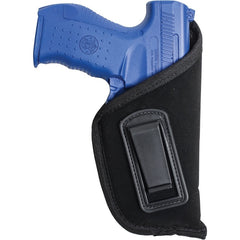 Allen Concealed Inside the Pant Right Hand Holster