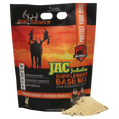 Ani-Logics JAC Just Add Corn 10 Pound Bag