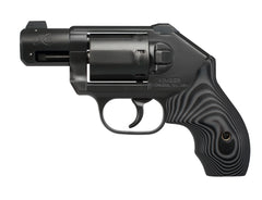 Kimber K6s DC Carry Melt Finish Revolver