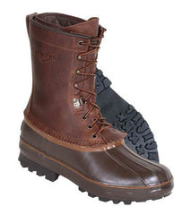 "Kenetrek Grizzly 10"" Boots"