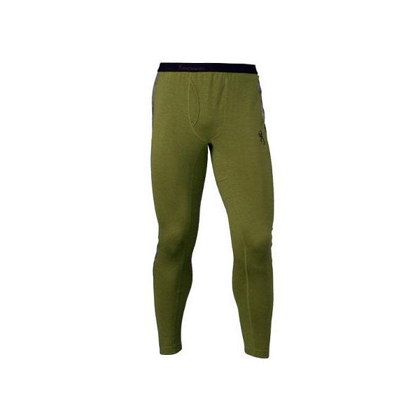 Browning Men's Hell's Canyon Speed MHS Pants