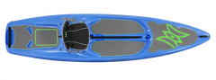 Perception Hi Life 11.0 Kayak