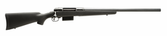 Savage 212 Blued Bolt-Action Shotgun