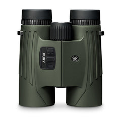 Vortex Optics Fury 10x42 HD Binocular Rangefinder