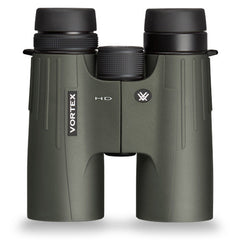 Vortex Optics Viper HD 8x42 Binocular