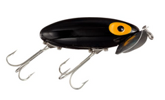 "Arbogast 3"" Jitterbug 5/8 oz Fishing Lure"