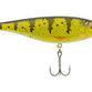 Berkley Juke Suspending Jerk Bait 3""