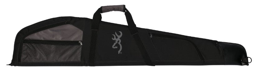 "Browning Flash 52"" Gun Case"