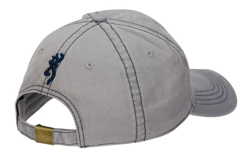 Browning Men's Pride Cap