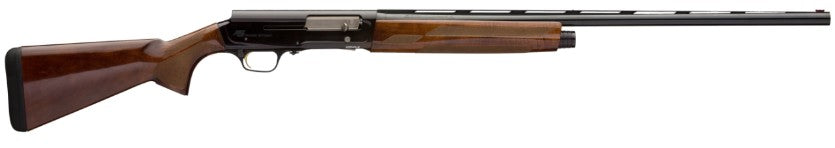 Browning A5 Sweet Sixteen Walnut Semi-Automatic Shotgun
