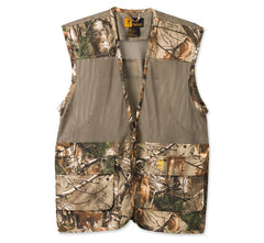 Browning Men's Upland Dove Vest