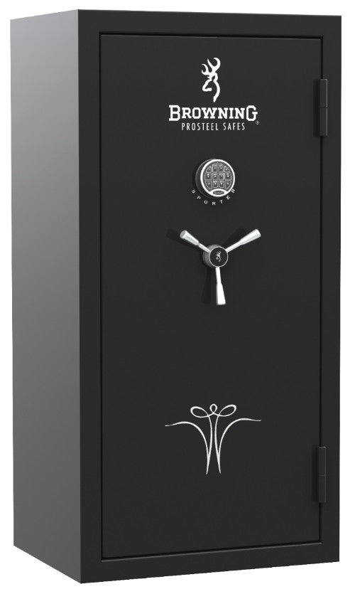 Browning Sporter SP33 Gun Safe
