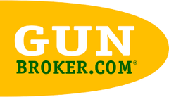 Gun Broker Used Gun Listings