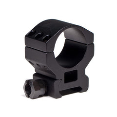 Vortex Optics Tactical 30mm Ring