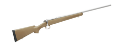 Kimber Hunter 84M Flat Dark Earth Bolt-Action Rifle