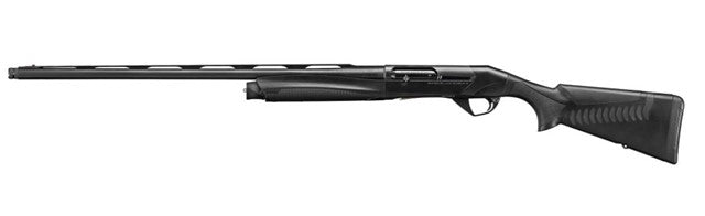 Benelli Super Black Eagle 3 Left Handed Semi-Automatic Shotgun