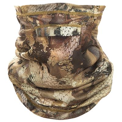 Sitka Men's Face Mask