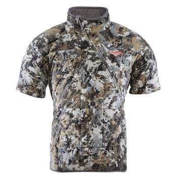 Sitka Men's Celsius Shacket