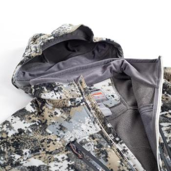 Sitka Men's Stratus Jacket