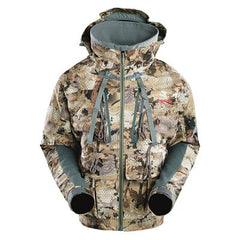 Sitka Layout Jacket