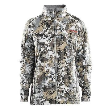 Sitka Women's Celsius Jacket