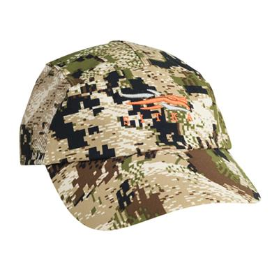 Sitka Men's Ascent Cap