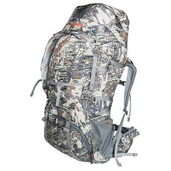 Sitka Mountain Hauler 6200 Backpack