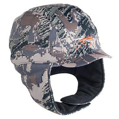 Sitka Men's Kamchatka Hat