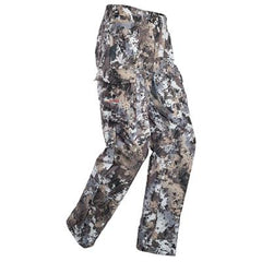 Sitka Men's ESW Pants