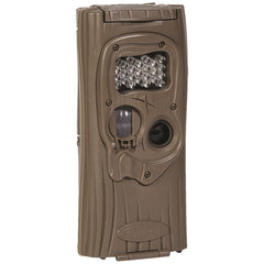 Cuddeback 8MP IR Plus Infrared Trail Camera Factory Second