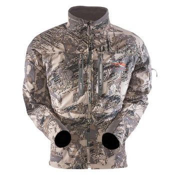 Sitka Men's 90 Percent Jacket