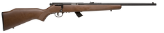 Savage Mark II GY Rimfire Wood Bolt-Action Rifle