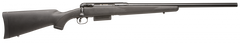 Savage 220 Blued Right Hand Bolt-Action Shotgun