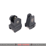Elite Force M4 Field Iron Sights Set [ 2211141 ]