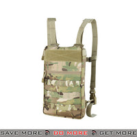 Condor Tidepool Hydration Carrier [Bag-111030-008] - Multicam