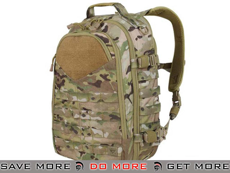 Condor Multicam Elite Frontier Outdoor Pack Backpacks- ModernAirsoft.com