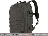 Condor Graphite Elite Frontier Outdoor Pack Backpacks- ModernAirsoft.com