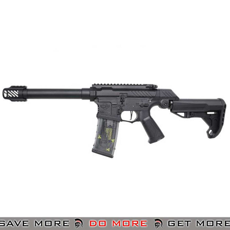 G&G SSG-1 USR Airsoft AEG Rifle