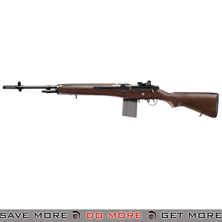 G&G GR14 Veteran M14 AEG Airsoft Rifle